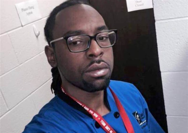 RBF Philando Castile